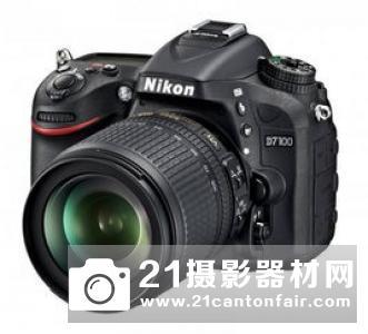 尼康Z6和Z24-70/2.8 S荣获EISA大奖