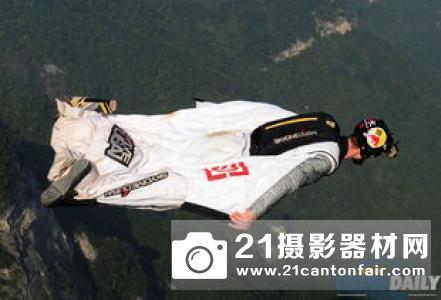 世界无人机竞赛锦标赛折翼天使自由翱翔