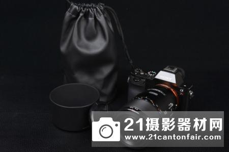 索尼全幅镜头新骄傲 FE 90/2.8评测