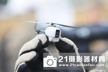 无人机介绍及飞行控制器