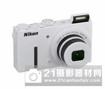 关于尼康N1823相机的更多信息