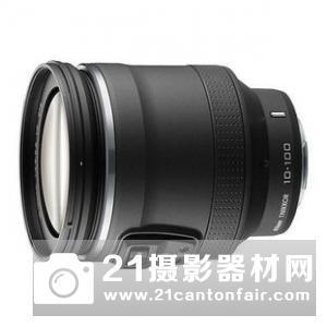 尼康今年可能发布600mm PF镜头