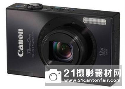 索尼FE200-600曝光 佳能尼康或推出8K视频机