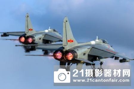 原空军飞行员专注无人机研发制造 孙勋20余载矢志不忘航空报国梦
