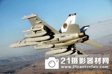中国无人机因安全风险而成为美国禁令的目标