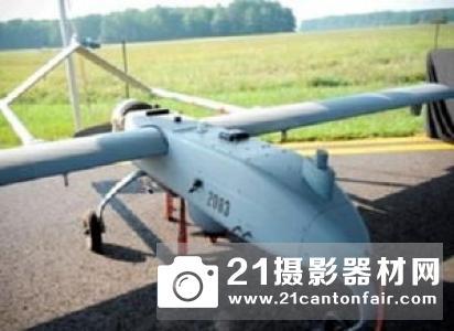 美国伯利县获得FAA授予的无人机豁免权