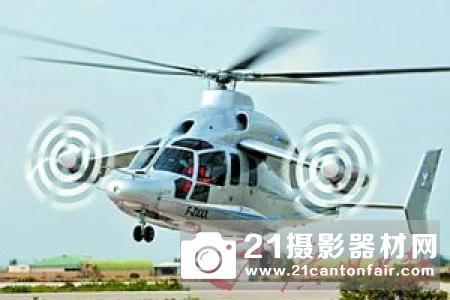 空直ACH160直升机获得首个东南亚订单