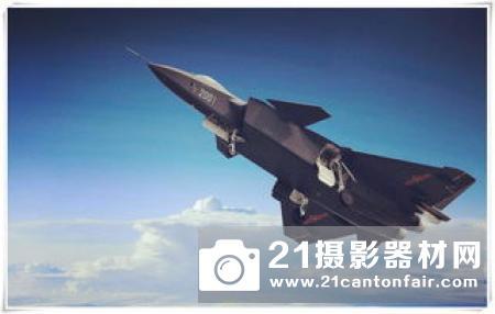 无人侦察机被击落:战果疑似被飞弩6单兵防空导弹收获