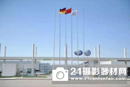 北京平谷将与名企、高校联手 打造无人机产业基地