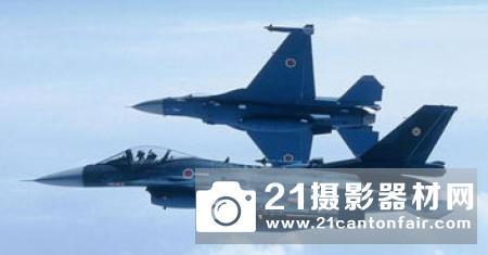 印尼要求降低KFX/IFX战斗机项目参与费用