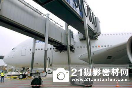 空客CityAirbus eVTOL原型机在德国完成测试首飞