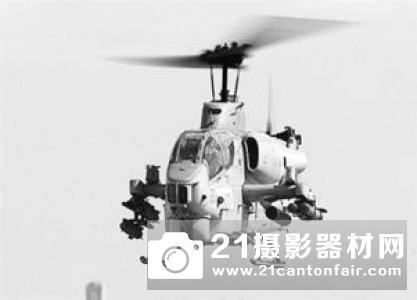 莱昂纳多公司稳步推进武装型M-346FA飞机项目