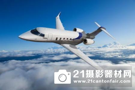 庞巴迪将出售贝尔法斯特航空结构业务