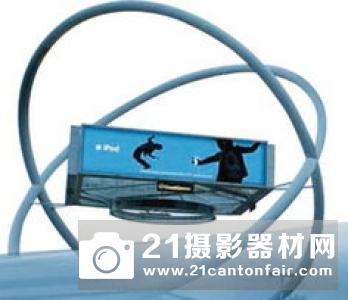 行业风起处,正是搏击时,参加CNF南京国际消防展你准备好了吗?