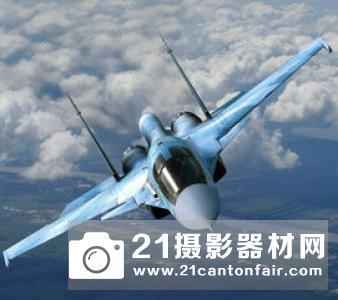 韩公布国防改革方案,2024年开始创建无人机运输部队